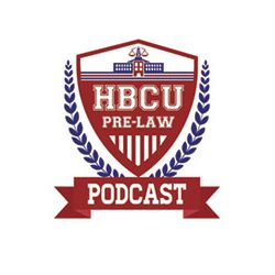 HBCU-Pre-Law-Podcast