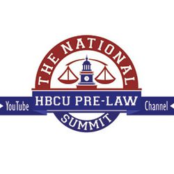 HBCU-Pre-Law-Summit-YouTube-Channel