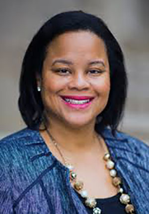 Danielle Holley-Walker, Esq.
