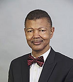 Gary L. Bledsoe, Esq.